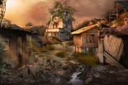 Grace Brown - World Mission 10 - Hidden Object Game