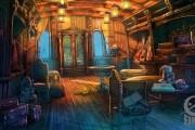 Hidden-Object-Game-Sea-of-Lies-4-Cabin