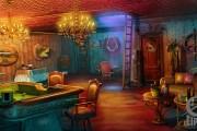 Hidden-Object-Game-Sea-of-Lies-4-Gambling-room