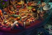 Hidden-Object-Game-Sea-of-Lies-4-Gambling-room-HO